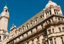 Legislatura porteña: Nueva conformación a partir del 10 de diciembre