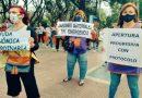 Jardines de Infantes: Docentes y directivos solicitan su reapertura al ejecutivo de la Ciudad