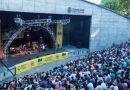 La Ciudad vuelve a ofrecer jornadas culturales al aire libre y se aproxima el retorno de los teatros