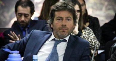La CTA de la CABA pidió la renuncia de Juan Mahiques