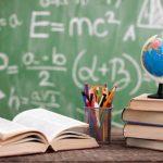 Educación: Organizaciones porteñas rechazan el fallo del Tribunal Superior de Justicia sobre vacantes