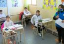 Clases Presenciales en la Ciudad: Nueva denuncia del sindicato docente UTE