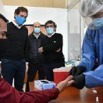 Justicia: La Ciudad deberá informar si estableció testeos y protocolos de coronavirus a la comunidad educativa