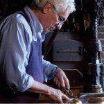 Pallarols Argentum: Una familia de artesanos plateros