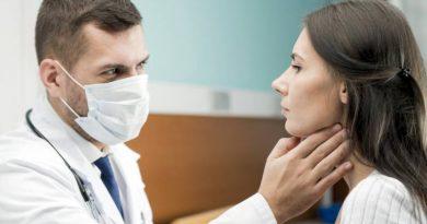 Conocé las secuelas que puede dejar el covid-19 en el sistema respiratorio y el habla