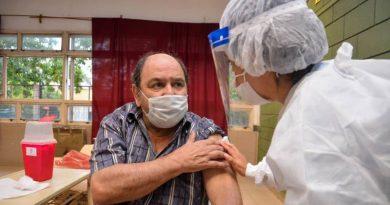Covid-19: La oposición de la Ciudad criticó el plan de vacunación porteño