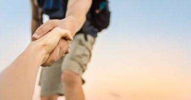 La asociación porteña AFAPPREI busca la mejora en la situación de todas las personas