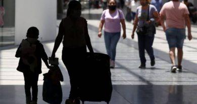 Coronavirus: La Ciudad dispone una serie de medidas durante la segunda ola
