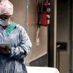 Ciudad: En las últimas 24 horas fallecieron 15 personas por coronavirus