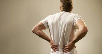 Fibromialgia: Una enfermedad reumática de difícil diagnóstico
