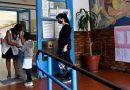 CABA: La justicia rechazó un amparo para vacunar contra el covid al personal no docente
