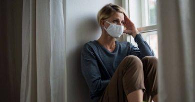 Un coach ontológico nos cuenta qué nos trajo la pandemia de covid-19