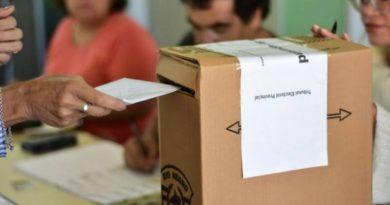 """Elecciones 2021: La Cámara Electoral pidió un """"compromiso ético digital"""""""