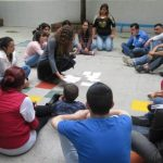 Educación: La justicia porteña rechazó un pedido de medidas previas a la presencialidad