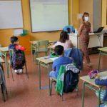 Educación: Aumentan los grados y cursos aislados en la Ciudad