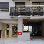 La Ciudad convocó a una nueva subasta de propiedades de herencia vacante