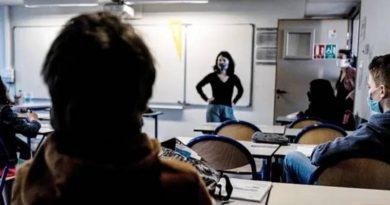 CABA: Gremios docentes reclaman mejoras salariales
