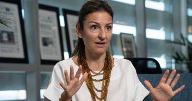 CABA: La titular de Educación le contestó a los gremios docentes