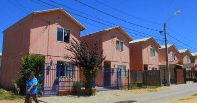 La justicia porteña se expidió sobre subsidios habitacionales